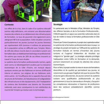 MISE A NIVEAU DE LA FORMATION PRO_Page_1